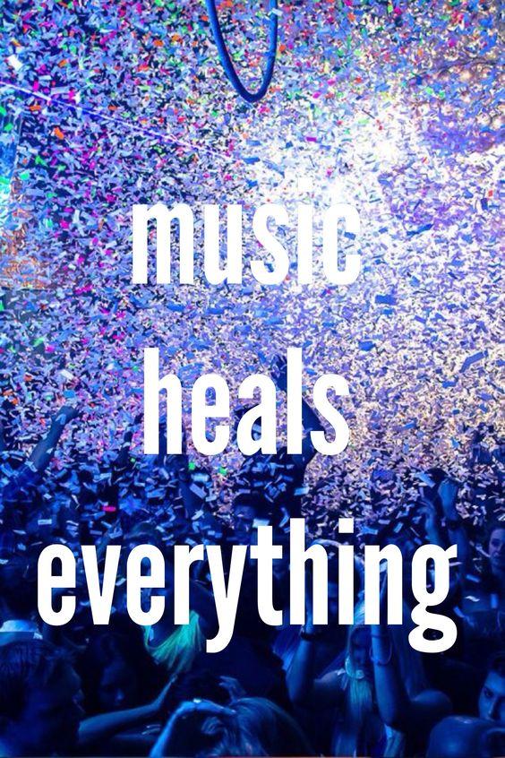 MUSIC / RAVE http://Promusicianslist.com: