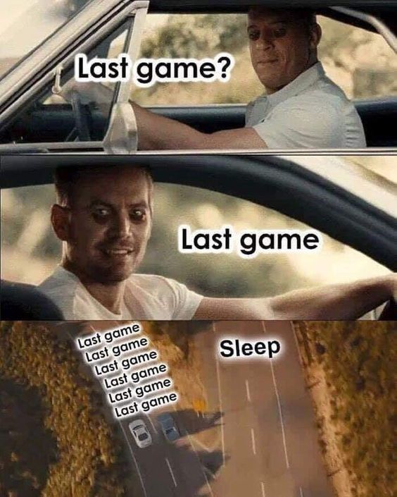 Video Game Memes For The Gamers Among Us Video Game Memes Really Funny Memes Funny Gaming Memes