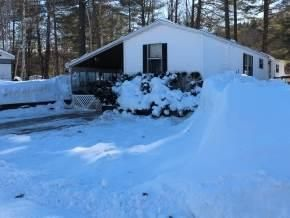 12 Birch Place, Plymouth NH - Trulia