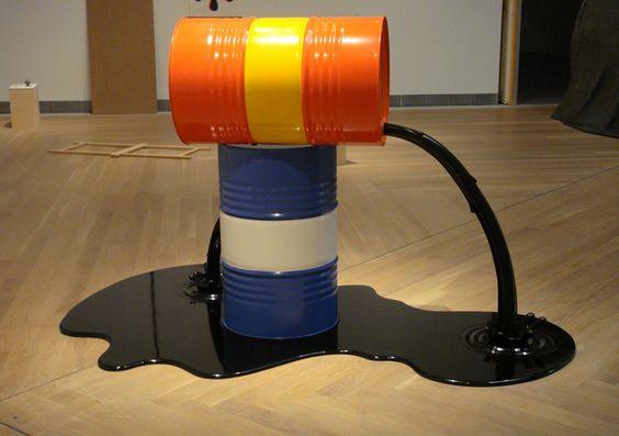 http://www.insolentiae.com/petrole-la-fin-des-soldes-les-prix-du-petrole-au-plus-haut-depuis-novembre/