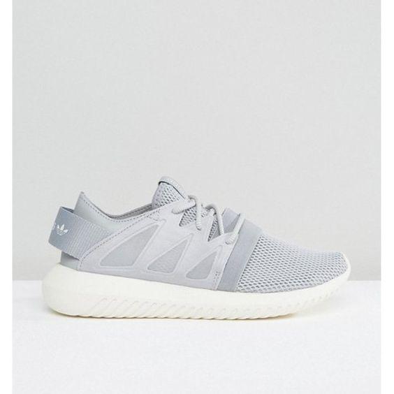adidas tubular shopstyle