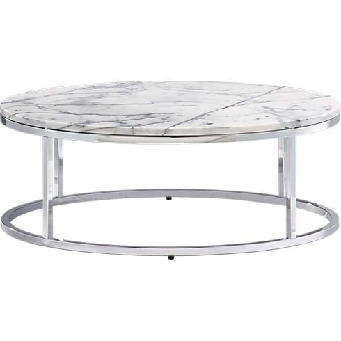 Smart Round Marble Top Coffee Table Marble Top Coffee Table Marble Top And Marbles