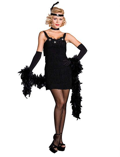 flirt catalogue halloween costumes Shop our collection of costume themes, teen & tween for 2015 at buycostumescom - where life's better in costume.
