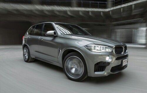 #BMW X5 M #testdrive #pic #photo | www.autodesign.mx