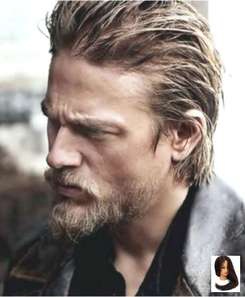 20xx Frisuren Haarschnitt Herrenfrisur Jax Mens Hairstyles Taper Menshairstyles Teller Jax Tel Dicke Haare Manner Lange Haare Manner Haarschnitt Manner