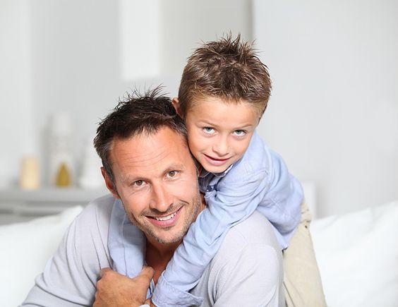#Com_Poder_de_Pais #babysteps #família #crianças #lei #pais #responsabilidades #parentais #madrasta #padrasto