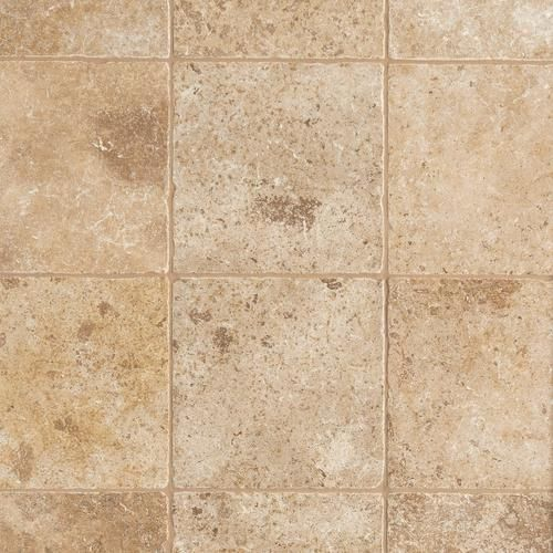 Noce Tumbled Travertine Tile Floor Decor In 2020 Travertine Tile Travertine Floor Tile Tumbled Travertine Tile