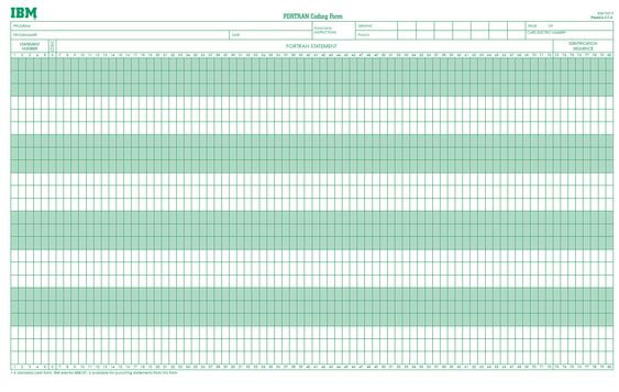 Coding sheet Silly Pinterest Tech - semilog graph paper