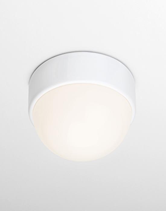 Flush Ceiling Lights Spot Lights Holloways Of Ludlow In 2020