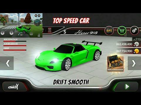 Permainan Mobil Di Android Youtube Mobil Android Amerika