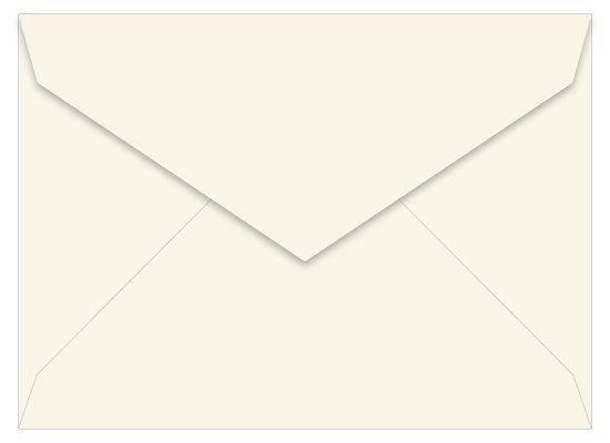 4 Bar Cards Flat Pinnovation Cards Envelope Bar
