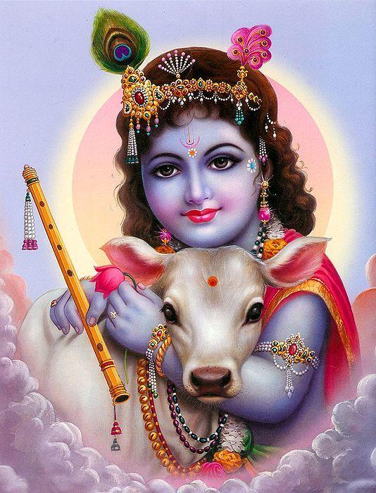 Gopala Krishna Poster Baby Krishna Lord Krishna Hd Wallpaper Krishna Wallpaper