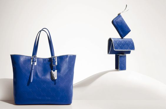 Sac Longchamp Noir Collection 2013 : Lm cuir longchamp spring new collection available