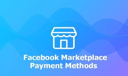 Hidden And Creative Facebook Marketplace Payment Methods Tecteem Music Streaming App Music Download Soundcloud App