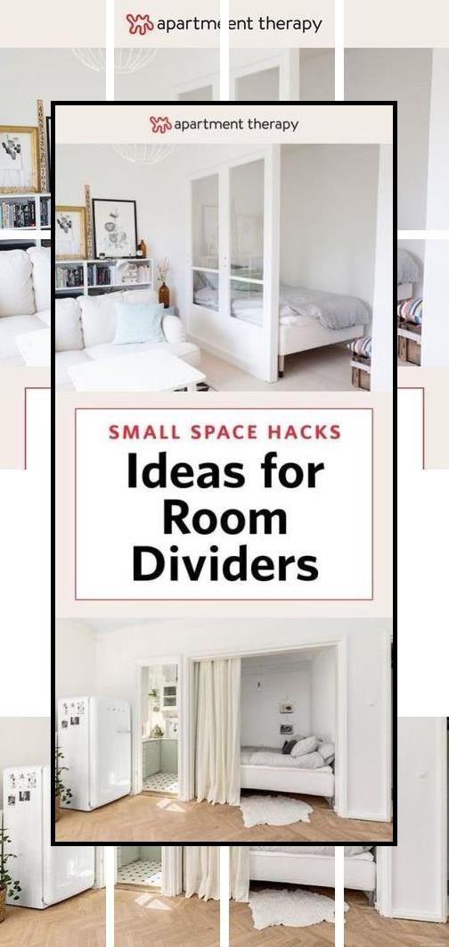 Low Budget Home Decoration Ideas Interior Design Ideas For Low Budget Diy Deco Apartment Therapy Small Spaces Budget Interior Design Inexpensive Home Decor