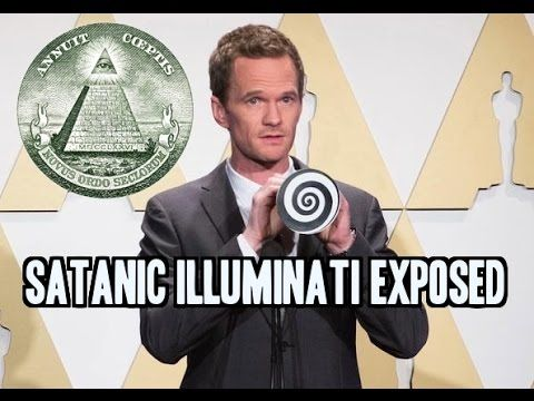 Do you believe in illuminati? Are there good illuminati articles online?