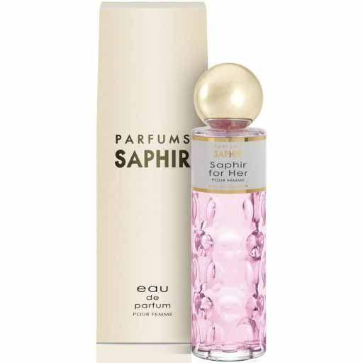 cual es el mejor perfume shapir