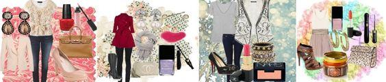 Shoes | Mentta Fashion