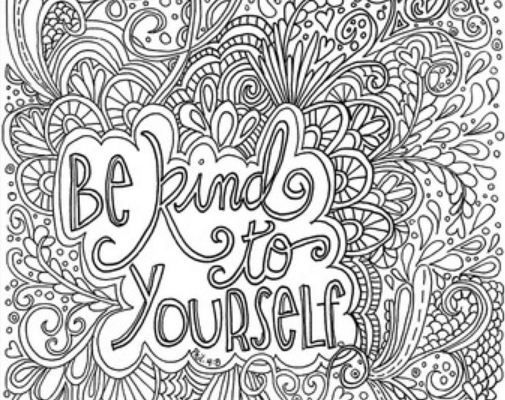 Coloring Page Base Coloring Pages Printable Coloring Book