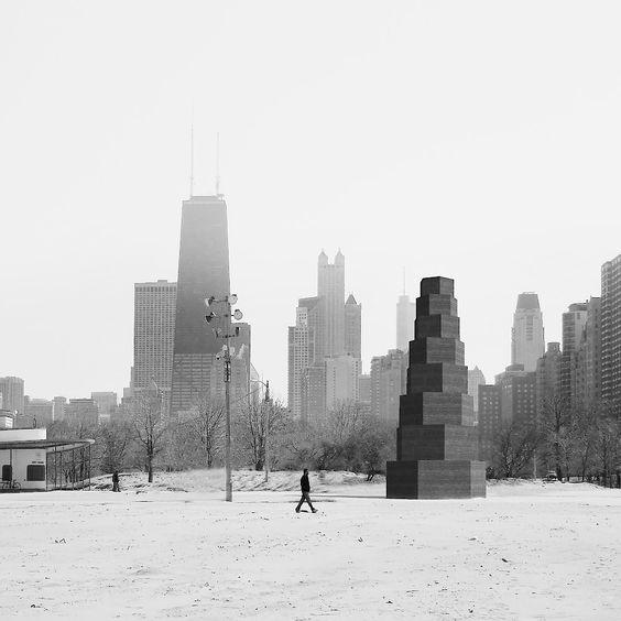 School Kiosks U2013 Chicago Architecture Biennial Pezo Von Ellrichshausen