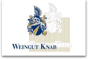 Weingut Knab - Baden