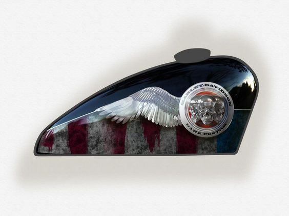 harley-davidson-art-of-custom-competition-gessato-gblog-1