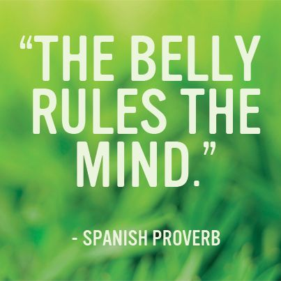 Share a little wisdom!