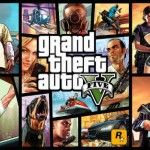 Find out the scoop about GTA5. The newest game that is out today. http://totallyexperienceonlinegames.com/grand-theft-auto
