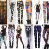 Tendências de leggings para 2014