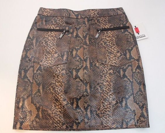 Inspirational Women Skirts
