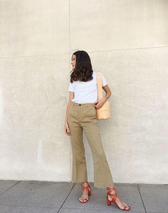 9 Outfits Para La Segunda Cita Que Te Asegurarán Una Tercera