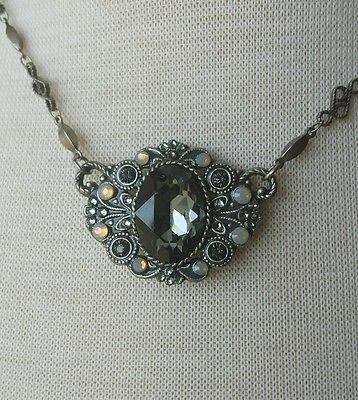 Anne-Koplik-Greige-Necklace