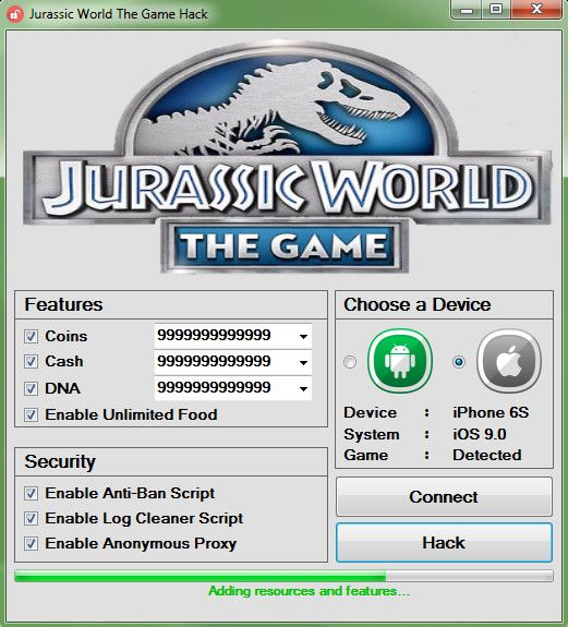 Jurassic World Ps4 Cheats Jw Alive Mod Apk Jurassic World Mod Apk Download Jurassic World Evolutio Jurassic World Lego Jurassic World Dinosaurs World Generator