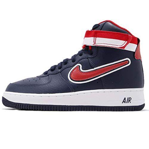 AIR FORCE 1 HIGH 07 LV8 SPORT Nike AV3938 400