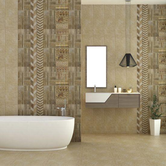 Bathroom مجموعة سيراميكا كليوباترا Bathroom Color Ceramic Tiles Space Gallery