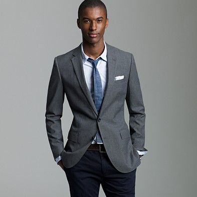 suitgame