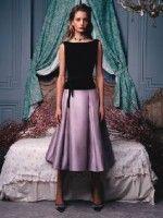 Večírky - koktejlové šaty | Společenské šaty