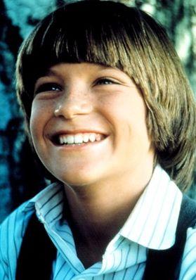 James cooper ingalls faces from walnut grove pinterest for Jason bateman little house on the prairie