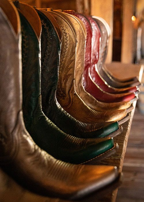 Western outfitters, Boots, Cute boots