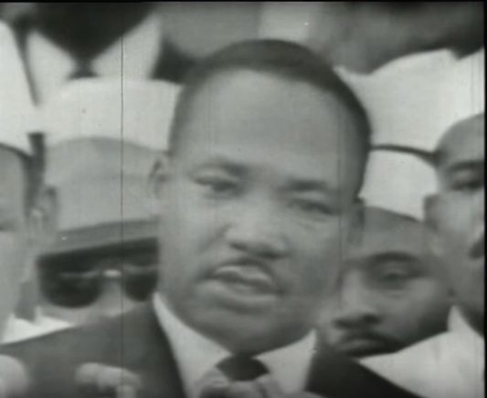 Teens Youth Ministry: * ' King ' tv miniseries - complete (Martin Luther King