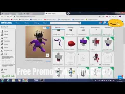 Free Roblox Promo Codes How To Get Roblox Promo Code - 2 phones roblox code