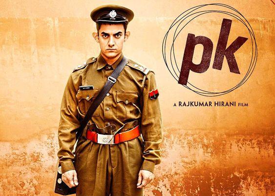 pk song  hindi movie
