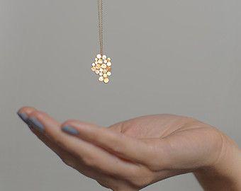 Jewelry ◊ Bijoux sélectionné par Team Succès T sur Etsy
