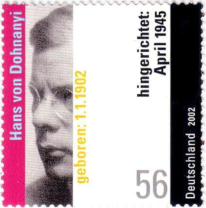 Hans von Dohnanyi.jpg