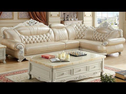 71 Beautiful Sofa Set Designs For Living Room Living Room Sofa Design Sofa Set Designs Sofa Set