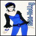 Ruki-Holly (icon)