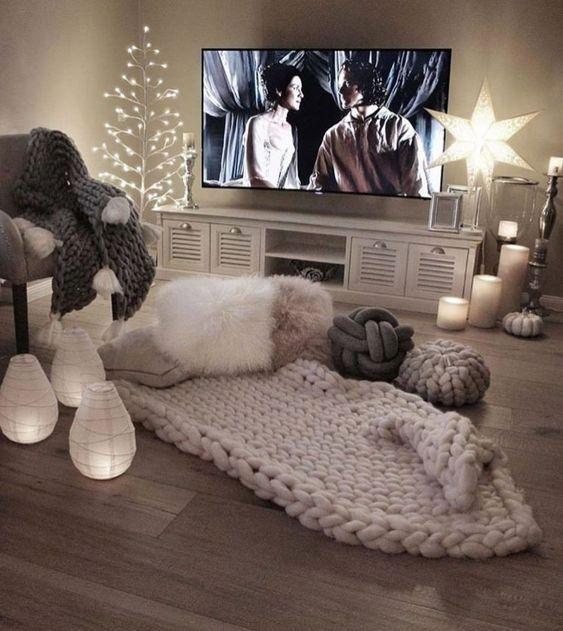40 Fascinating Teenage Girl Bedroom Ideas Living Room Designs Modern Bedroom Decor Living Room Decor Cozy