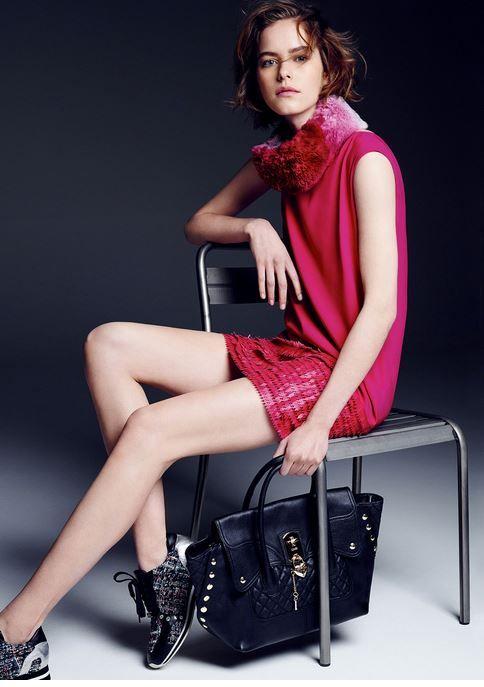 Image Result For Designer Handbag