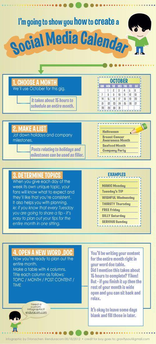 Freelance Social Media Coordinator Social Media Marketing Pricing Marketing Strategy Social Media Social Media Calendar