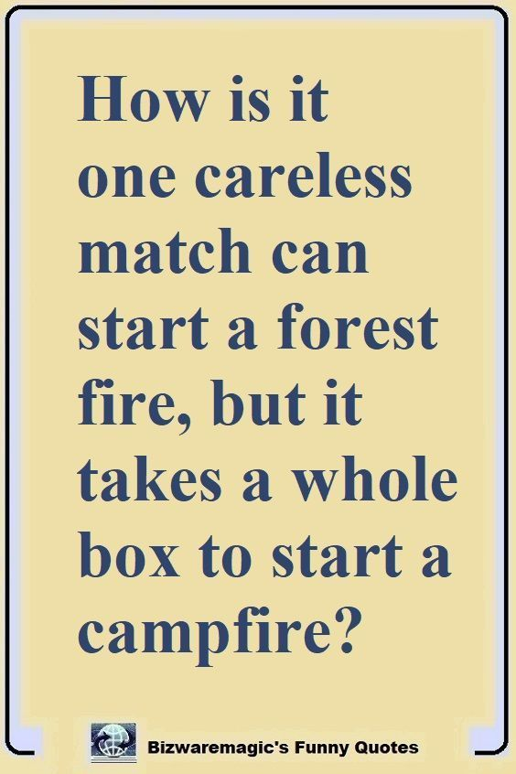 Pin By Lillian Joe On Camp Camping Quotes Funny Funny Quotes One Liner Quotes